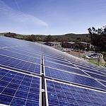 asfaleiew fotovoltaikwn paros