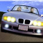 car insurance paros