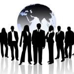 group health insurance paros